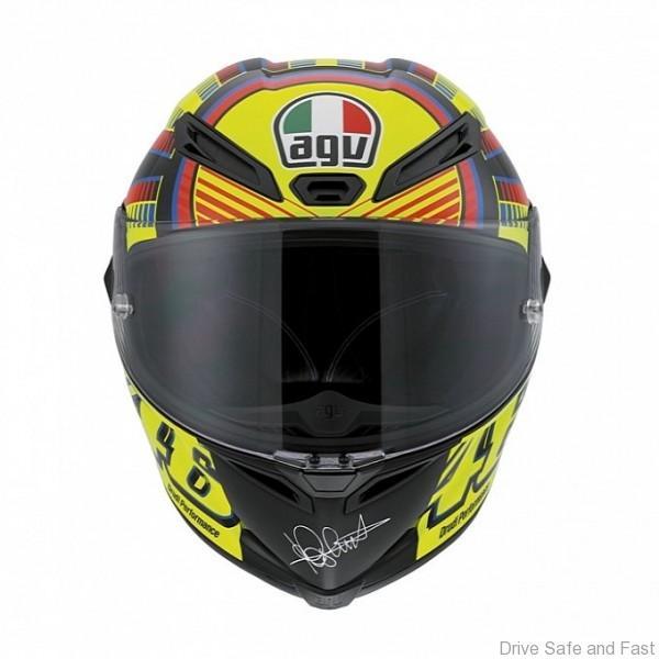agv-corsa-helmets_2