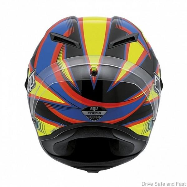 agv-corsa-helmets_4