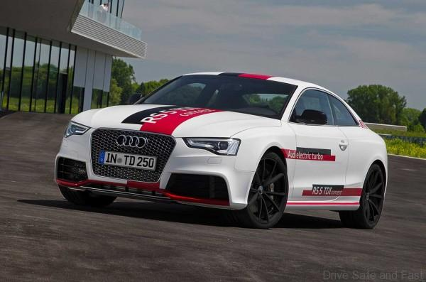 audi_rs5_eturbo_tdi_9
