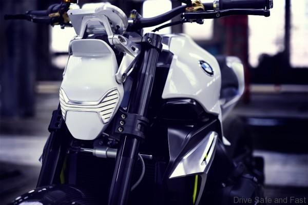 bmw-concept2