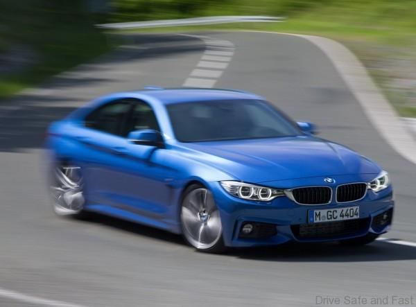 bmw_4-series_gran_coupe_1