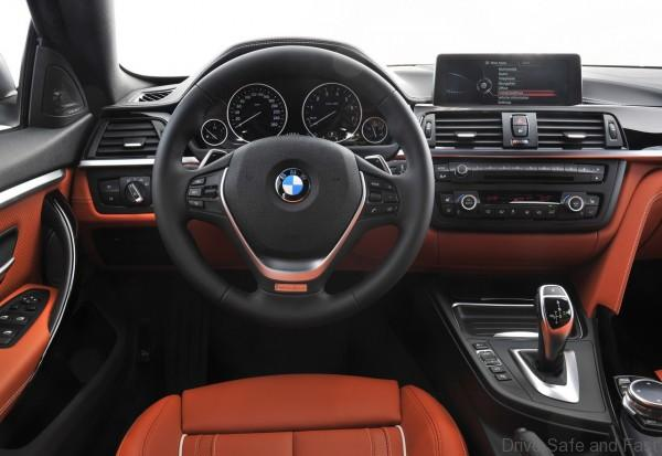 bmw_4-series_gran_coupe_11