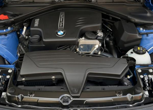 bmw_4-series_gran_coupe_12