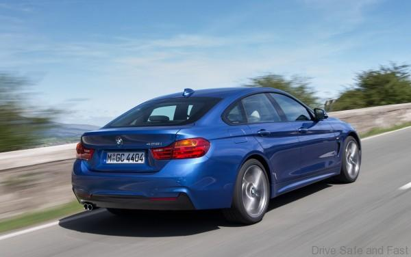 bmw_4-series_gran_coupe_3