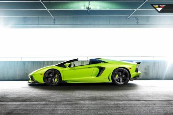lamborghini_aventador-v_roadster_the_hulk_by_vorsteiner_4