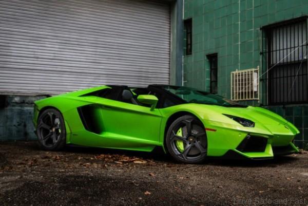 lamborghini_aventador-v_roadster_the_hulk_by_vorsteiner_6