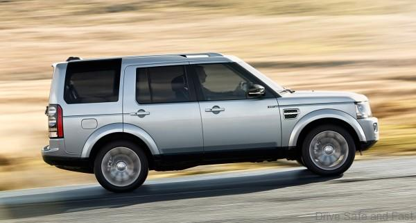 land_rover_discovery_1
