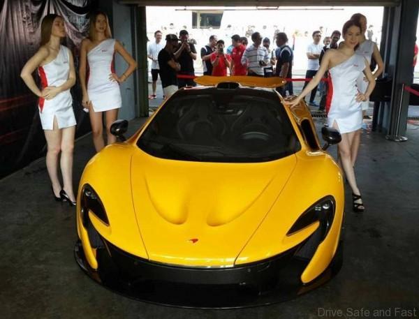 mclaren_p1_arrives_in_indonesia_1