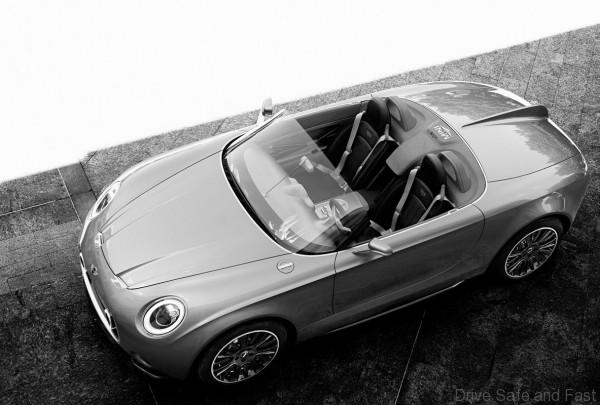 mini_superleggera_vision_4