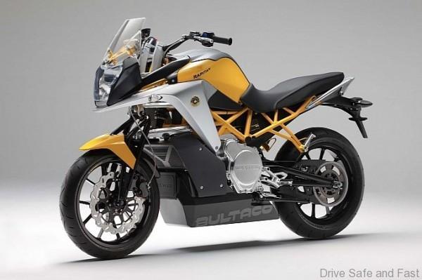rapitan electric-motorcycle_2