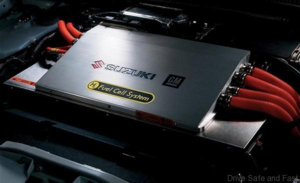 suzuki-sx4-fcv-2