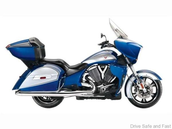victory-motorcycles