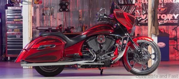 victory-motorcycles_1