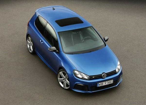volkswagen_golf_r_7