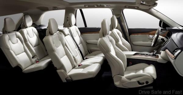 volvo-xc90-interior-03
