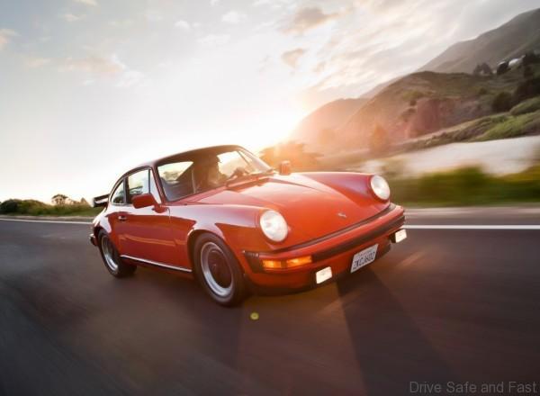 Porsche-911-SC-1983-12EIF03081496716