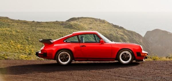 Porsche-911-SC-1983