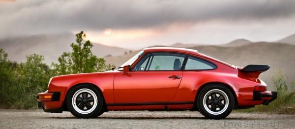 Porsche-911-SC-1983a