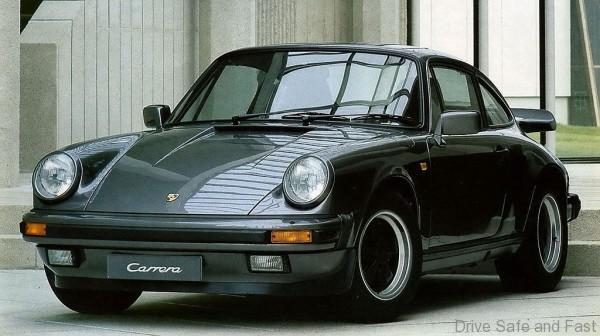 Porsche 930 Carrera_003