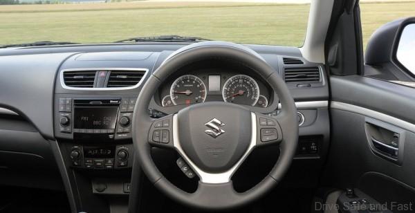 Suzuki-Swift_0