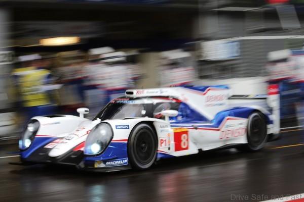 Toyota_TS040_Hybrid_Le_Mans_2