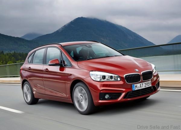 BMW-2-Series_Active_Tourer_11