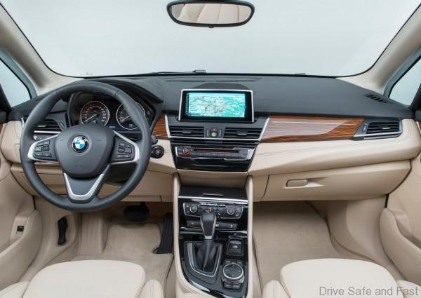 BMW-2-Series_Active_Tourer_4