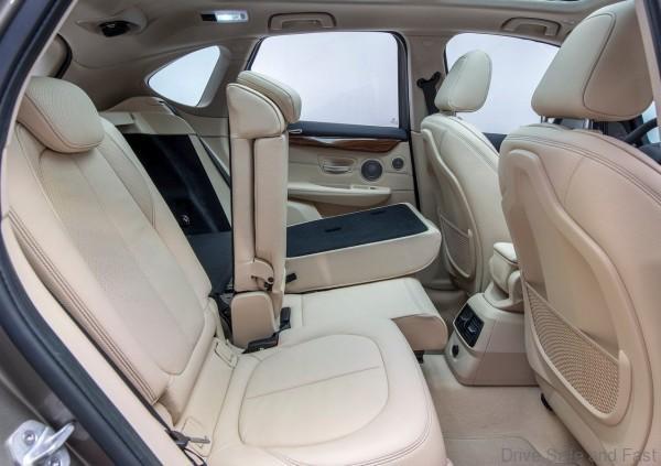 BMW-2-Series_Active_Tourer_6