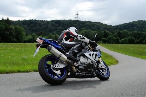 BMW_Motorrad1-750x502