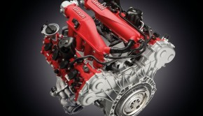 Ferrari-California-T-turbo-engine1