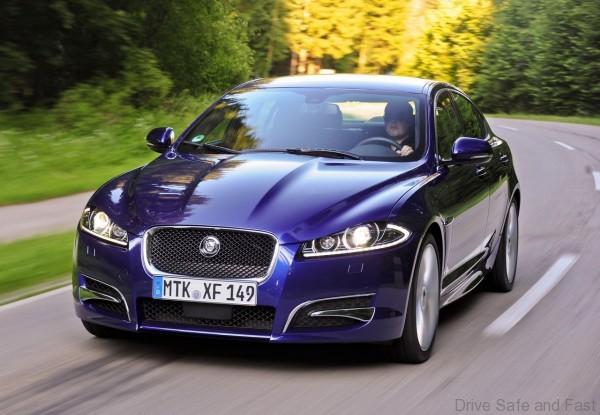 Jaguar-XF_1