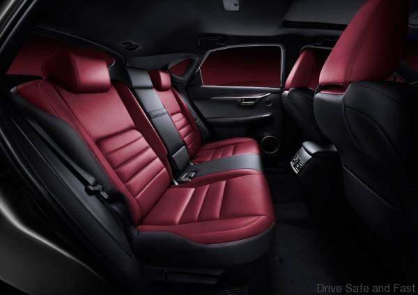 Lexus-NX_2015_04