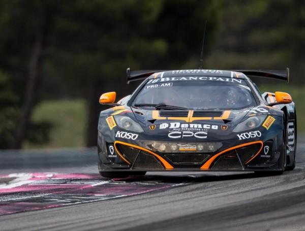 McLaren_Blancpain_Monza_2014a