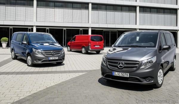 Mercedes-Vito-2