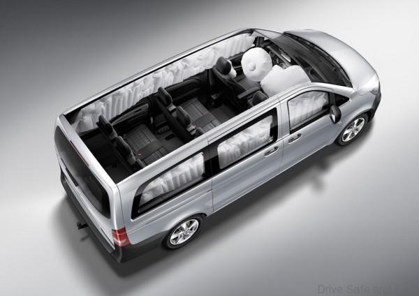 Mercedes-Vito-8