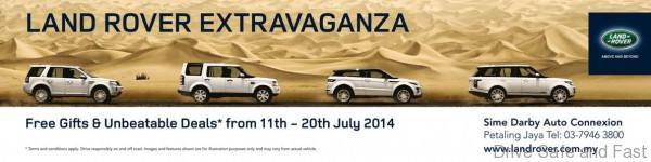 Range Rover image001