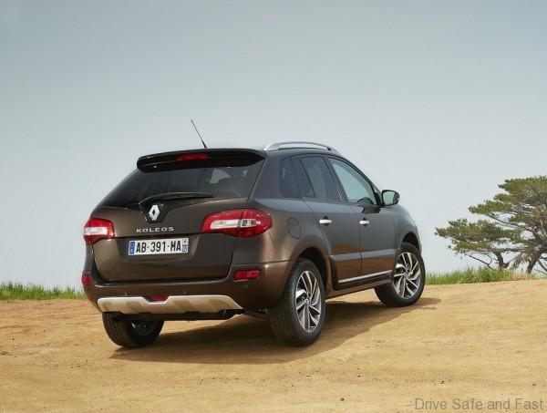 Renault-Koleos1