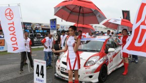 Thai Super Series2