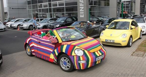 VW Sunshine 2013_05