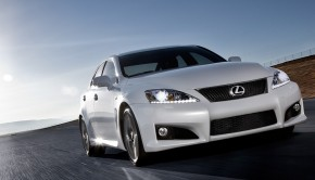 lexus-is-f-6