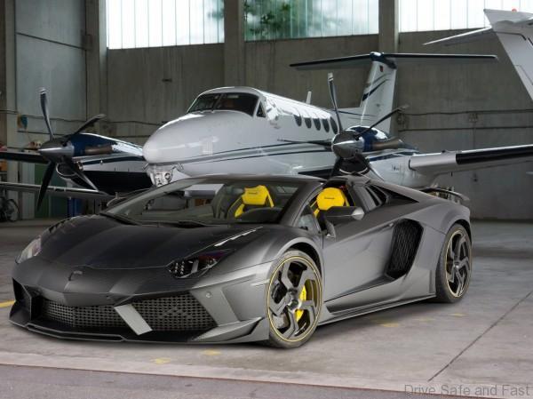 mansory_carbonado_roadster_1