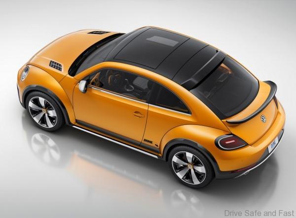 volkswagen_beetle_dune_concept_1