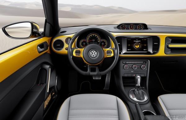 volkswagen_beetle_dune_concept_2