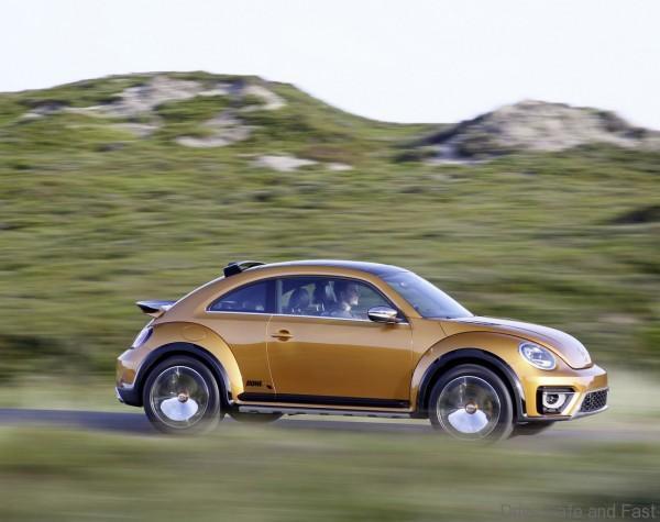 volkswagen_beetle_dune_concept_3