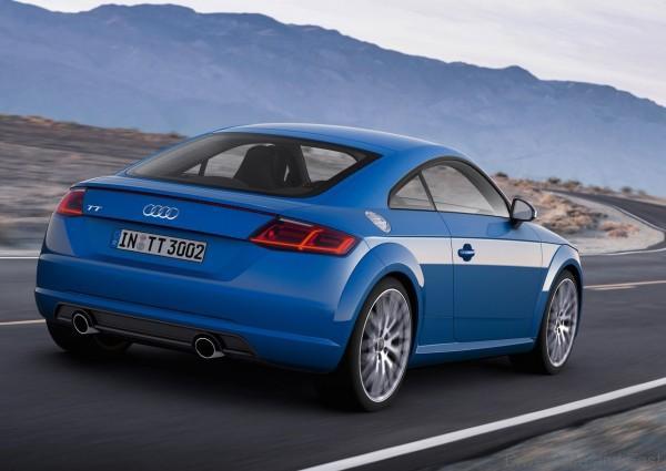 Audi-TT_Coupe_5