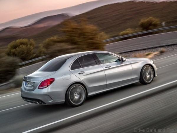 Mercedes-Benz-C-Class_2015_800x600_wallpaper_1a