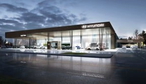 hyundai-global-dealership-space-identity-001-1
