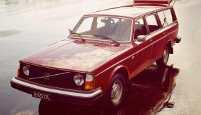 volvo-240-turns-40-photo-gallery_2