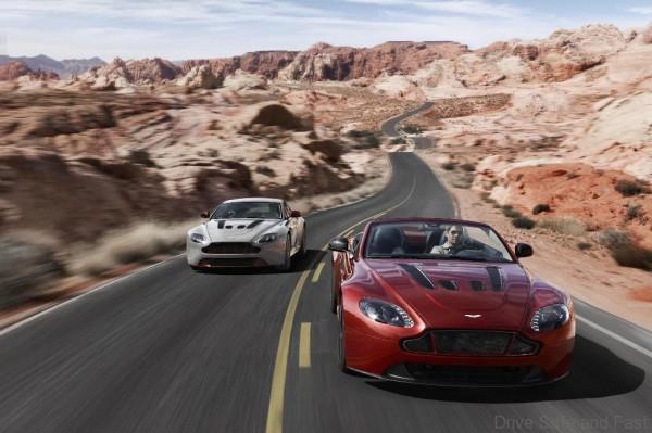 Aston Roadster1