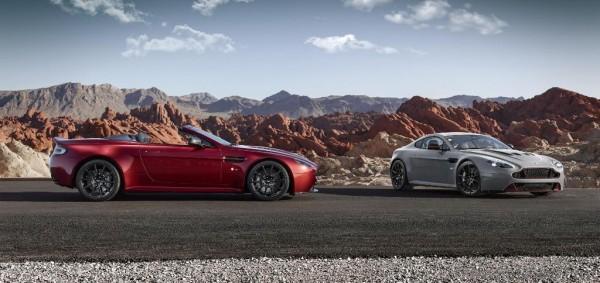 Aston Roadster2